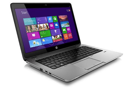 HP-640-G1-1