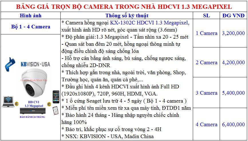 camera giá rẻ tphcm