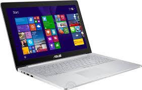 laptop hp tại đồng nai