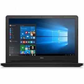 laptop hóc môn