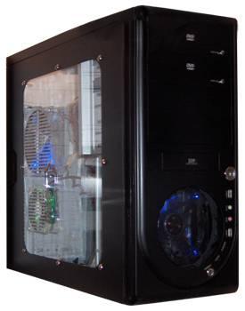 máy vi tính hóc môn